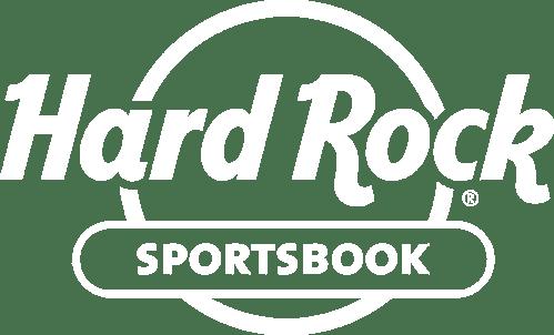 Hard Rock Sportsbook Logo
