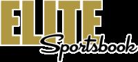 Elite Sportsbook Logo