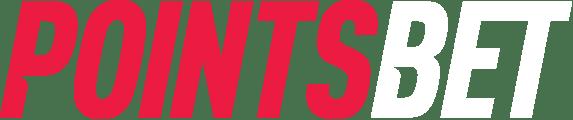 PointsBet Sportsbook Logo